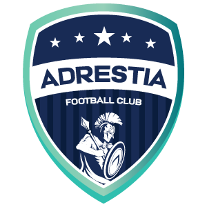 Adrestia-FC-logo